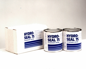 1 Gallon Hydro Seal Kit